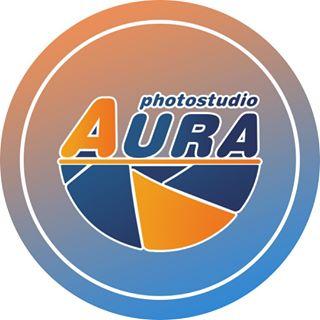 Фотостудия «Аура»